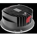 Akcentinis Šviestuvas - IP65 K