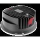 Akcentinis Šviestuvas IP65 - K