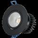 Akcentinis šviestuvas (COB) G