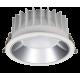 Akcentinis šviestuvas UGR<20