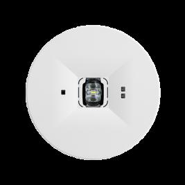 Evakuacinis šviestuvas -S