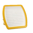 Šviestuvas Sprogioms Aplinkoms IP68 (HBE-X)