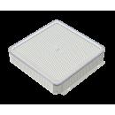 HBL-S IP65 UGR<20