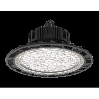 HBL-UFO Aukštoms Patalpoms (155 lm/W)