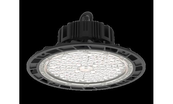HBL-UFO ECO Aukštų patalpų