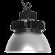 HBL-ECO IP65 Aukštų patalpų