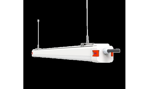 TRI-PROOF-T 150 lm/W