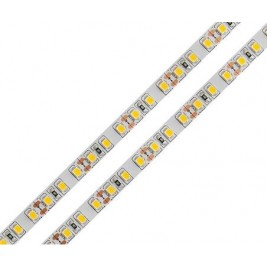 LED Juostos 17-24W/m