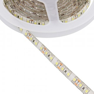 LED Juostos IP65-IP68