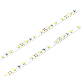 LED Juostos 13-16W/m
