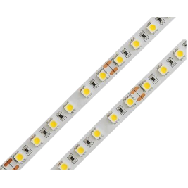 LED Juostos CRI 95-98