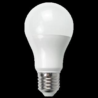 LED Lemputė E27 A60
