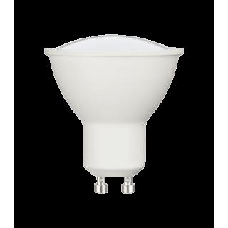 LED Lemputė GU10