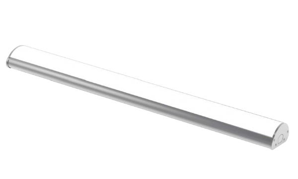 TRI-PROOF SLIM-A 140 lm/W