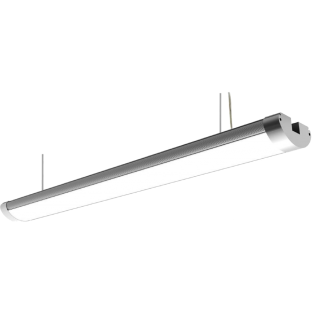 TRI-PROOF SLIM-B 145 lm/W