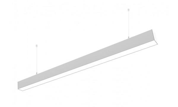 LINIJINIS-54 100lm/W