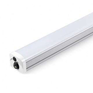 TRI-PROOF-F 110 lm/W