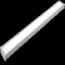 TRI-PROOF XP 100 lm/W