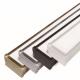TRI-PROOF XP 140 lm/W