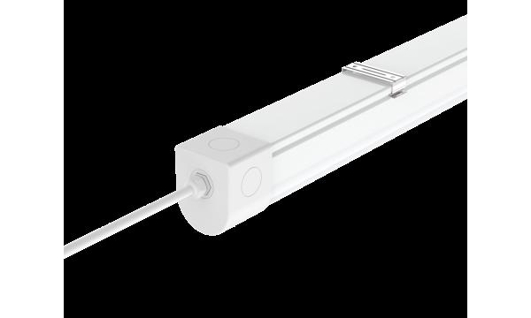 TRI-PROOF LIGHT PC
