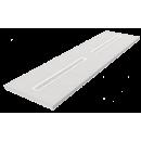 LED Panelė 110lm/W UGR<18