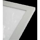 LED Panelė IP65