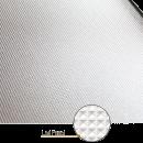 LED Panelė UGR<19 (mikroprizmatinė)