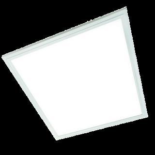 LED Panelė UGR<19 (mikroprizmatinis)