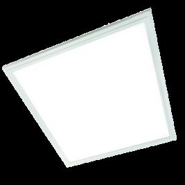 LED Panelė 60x60, 32W (mikroprizmatinis)