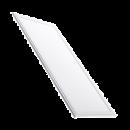 LED Panelė 36W 60x60cm ir 30x120cm