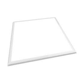 LED Panelė 36W+SAMSUNG Šviestukais IP40