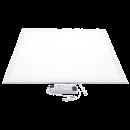 LED Panelė IP44
