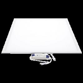 LED Panelė 60x60cm ir 60x120cm