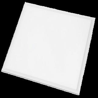 LED Panelė 40W (NWS)