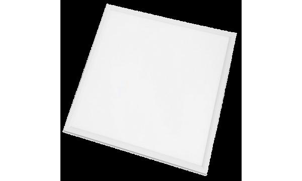 LED Panelė 40W/60W (NWS)
