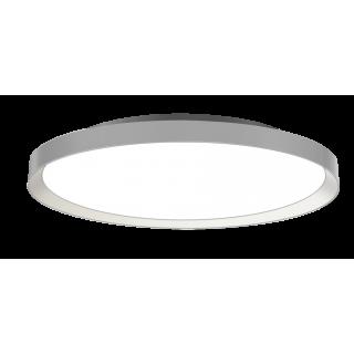 """LED Panelė """"Moon"""" IP20"""