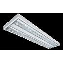 LED Panelė UGR<19