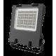 Prožektorius FHS-A Modulinis PF>0,95 IP66