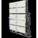 HBS-S >150lm/W 200W-1440W