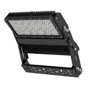 LED šviestuvas sporto aikštynams Sport Lx