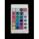 Prožektorius RGB