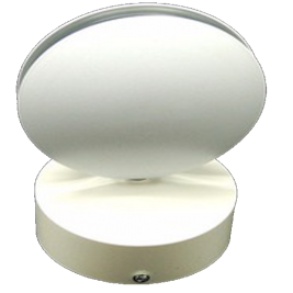 Grafinis šviestuvas IP20 ECO