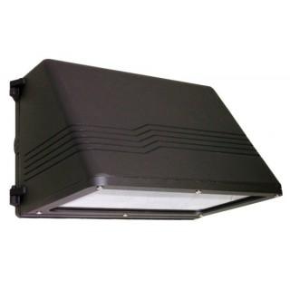 Sieninis Šviestuvas-P 100lm/W IP65