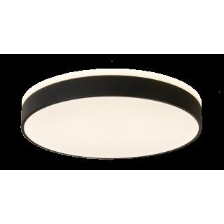 Tiesioginės ir atspindėtos šviesos šviestuvas