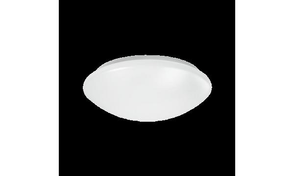 Paviršinis Šviestuvas S IP44