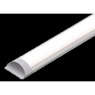 Juostinis šviestuvas IP20 nuo 30cm iki 120cm