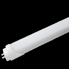 T8 su SAMSUNG LED šviestukais