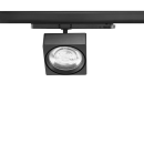 Akcentinis Kvadratinis (Tracklight)-R CRI>90