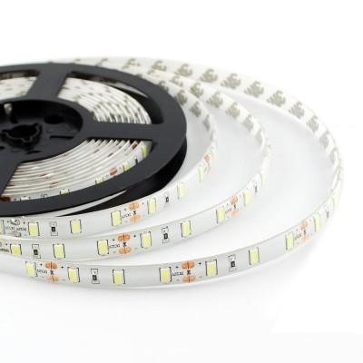 LED Juostos ir Profiliai