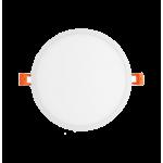 LED Panelės (mažos)